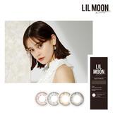 Lil Moon