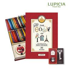 LUPICIA