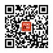 官网Android.png