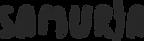 samuria_logo.png