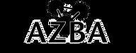 AZBA.png