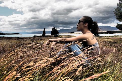 P1161180 - Long Grass Amazing.JPG