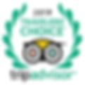 2019_award_block_sml.png