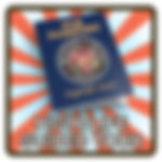 Osaka, Namba, Shinsaibashi, Dotonbori, Nightlife, Tour, Discount