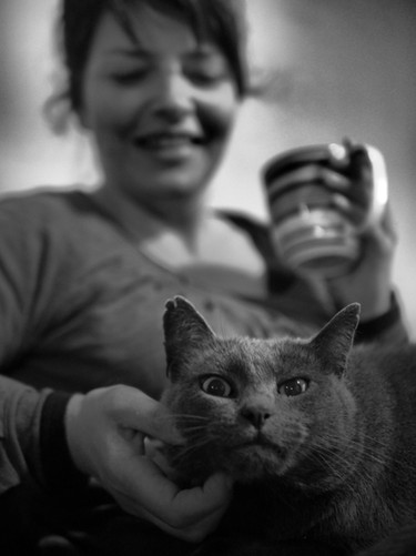 P1041312 - Winning Kitty.JPG