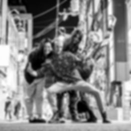 Local introductions to Osaka's nightlife, nightlife tour, Osaka, Namba, Shinsaibashi, Dotonbori, pub, bar, nightclub, club, guide