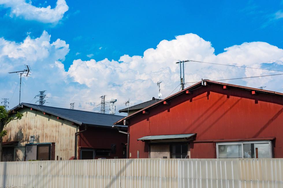 Shizuoka_[07-18]-7180141.jpg