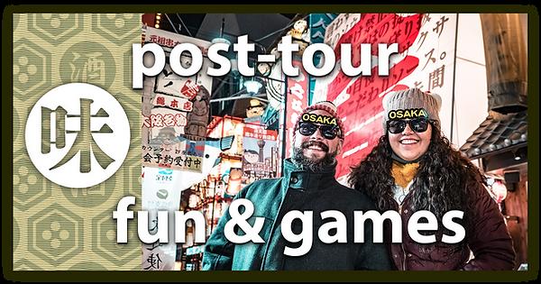 contentB_food-fun&games.png