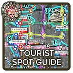 Osaka, tourist, guide, advice
