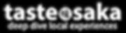TO_logo2-byline.png