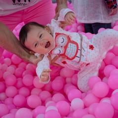P1010189 - sideways baby.jpg