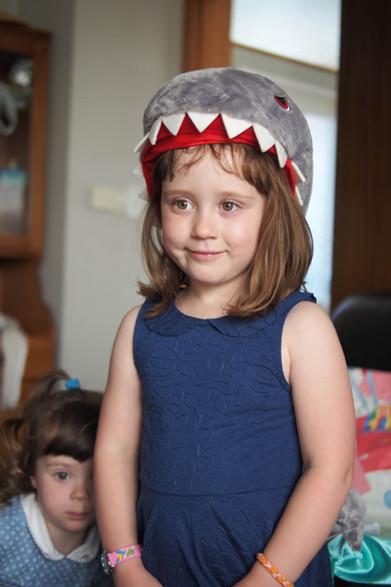 temp - Julia Shark-head copy.jpg