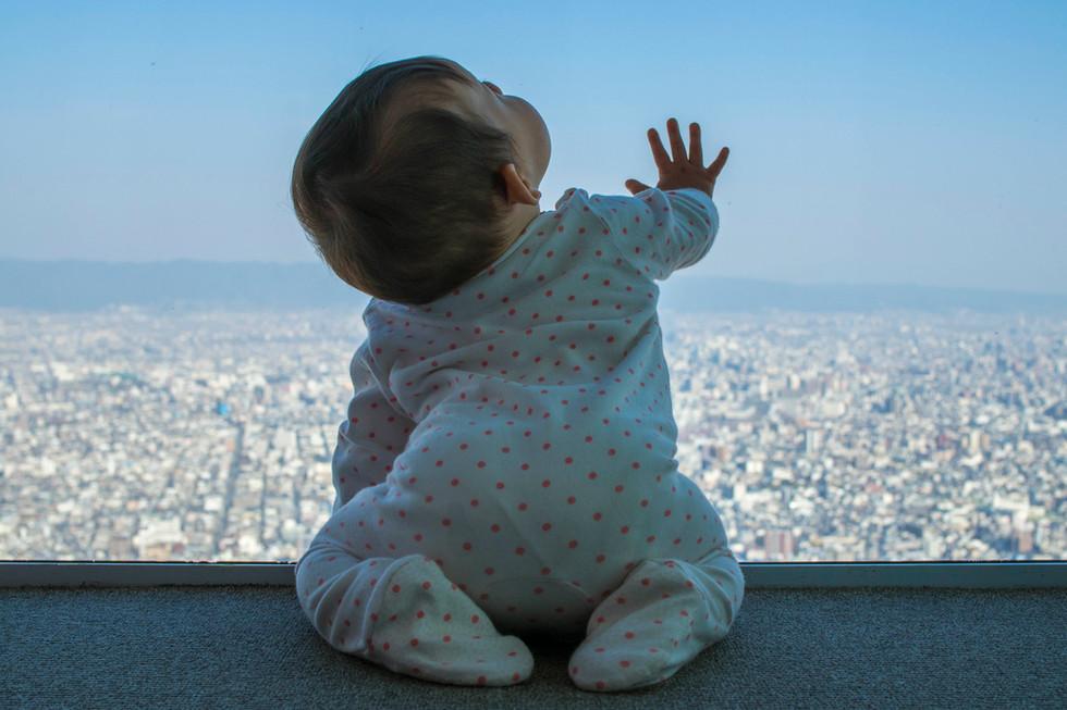 P1010260 - babys first view.jpg