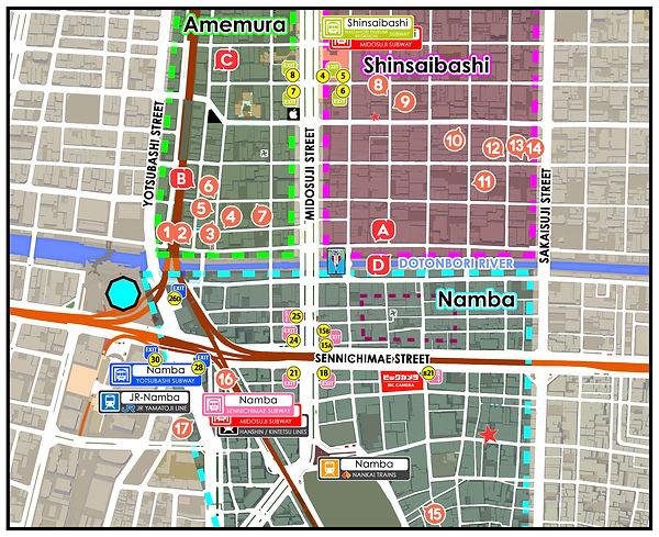 - PP map v3.jpg