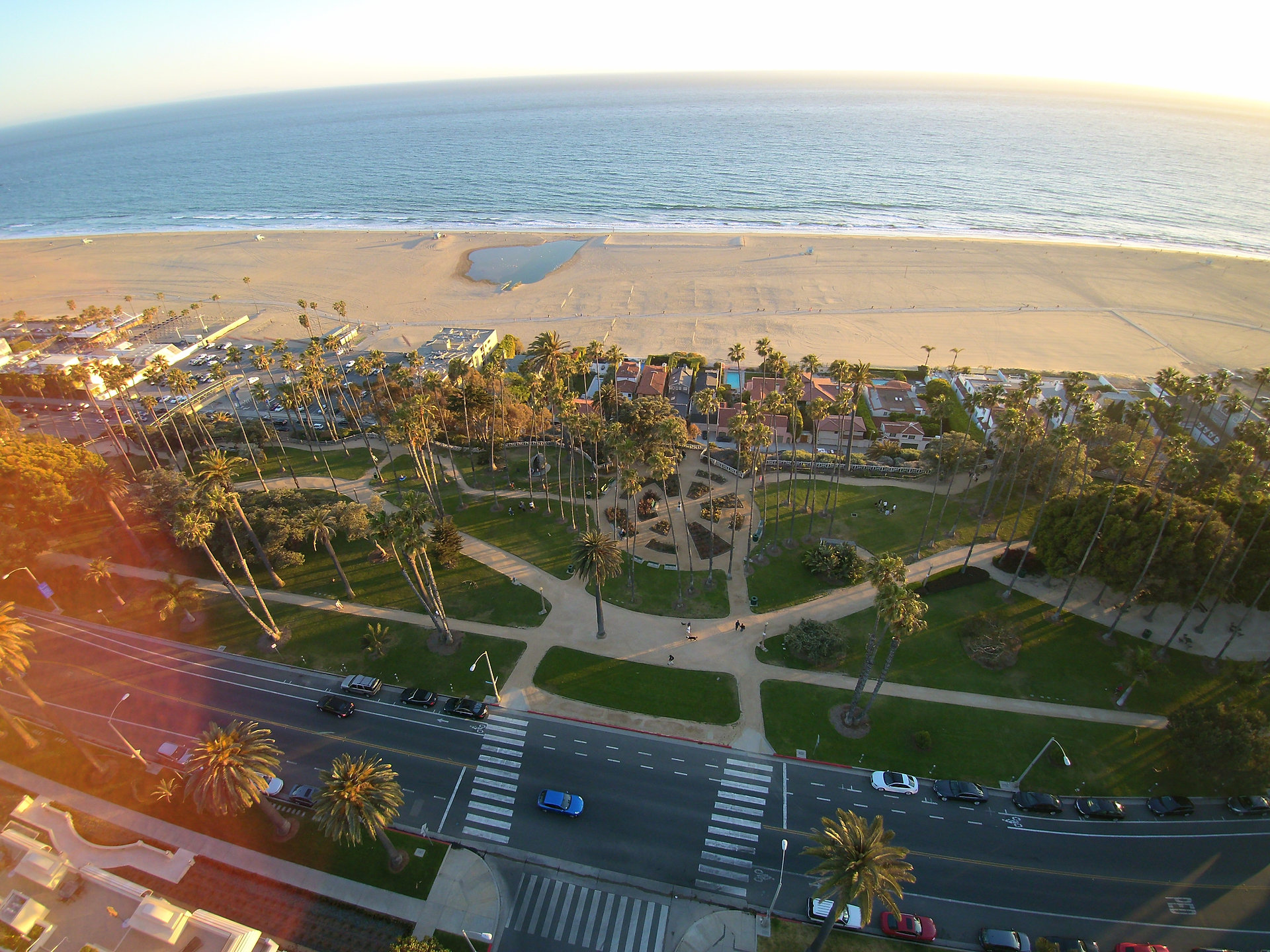 Photography,Video&Drone | Glendora area| G29Photography.com ... on crop spraying drones, land survey drones, field mapping drones, geographic information systems drones, multirotor drones,