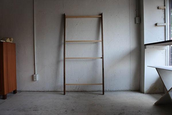 栗秋木工、オーダー家具、タオルラック、佐賀、家具