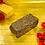 Thumbnail: 'GoodBye Yellow Brick Road' (2021)