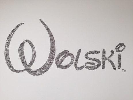 'When You Wish Upon a Wolski' (2015)