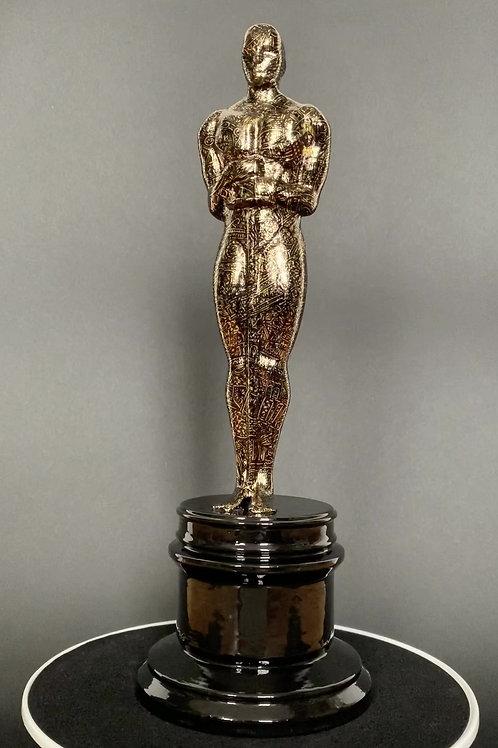 'Oscar' (2020)
