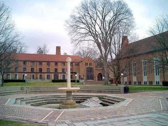 Cranbrook_School_Quadrangle.jpg