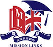 mission links logo_080201_final.jpg