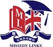 mission links logo_080201_final.jpg
