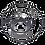 Thumbnail: GO-KIT6 STA RITE- P2RA/ DURA & MAXI