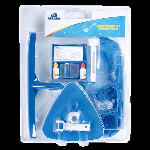 11056C  Maintenance Kit