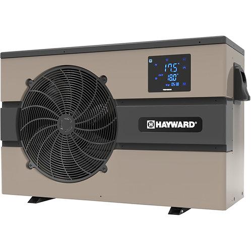 HP50HA1 HAYWARD Heat Pump 45 BTU Horiz Fan
