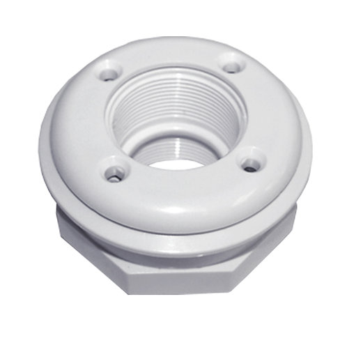11288 Inlet/outlet Fitting for Above Ground Pools