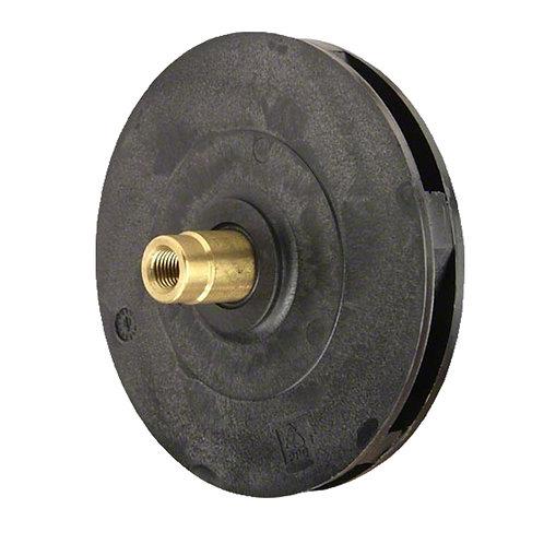 SPX3021C IMPELLER 2-1/2 HP