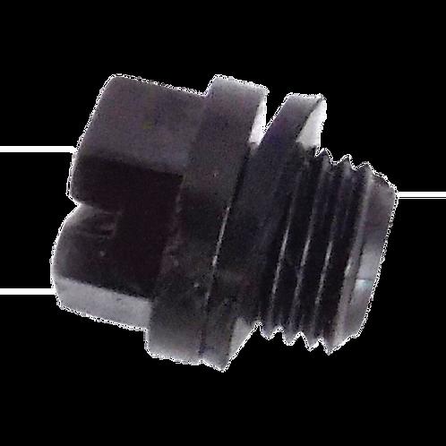 12728-Drain Plug Replacement Drain Plug for 12728, 12729, 12730, 12742, 12743, 1