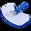 Thumbnail: 11109 Large White ABS Vacuum