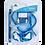 Thumbnail: 11056A Maintenance Kit
