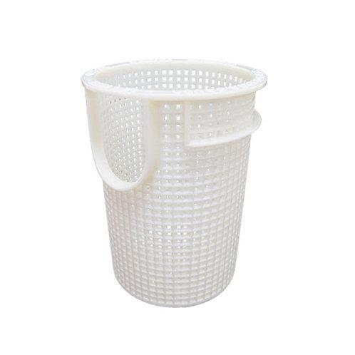 V26-370 – Val-Pak Sta-Rite Max-E-Glas II & Max-E-Pro Pump Basket – C8-58P