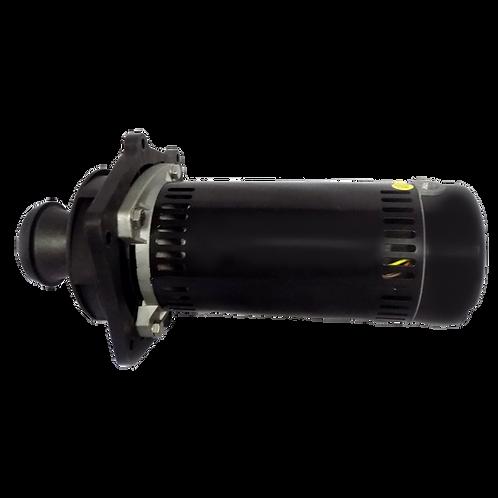 12748-Motor Replacement Motor for 12748, 1.5 HP Inground Self Priming Pump