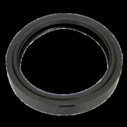 O-170-0 Lense Gasket for Lights, AMERICAN 791016