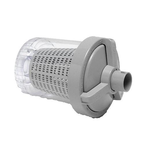 W560 REG CAPACITY LEAF CANISTER