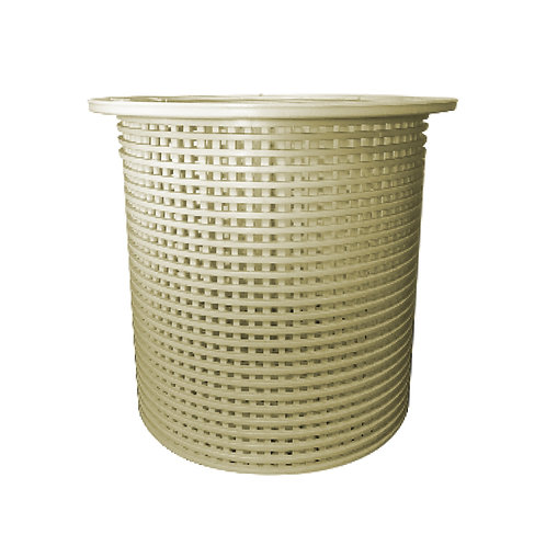 V38-135 Val-Pak Products - American Products Skimmer Basket