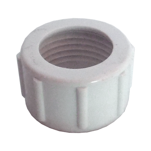 11054-Hose Connector Replacement Hose Connector for 11054 and 11054B