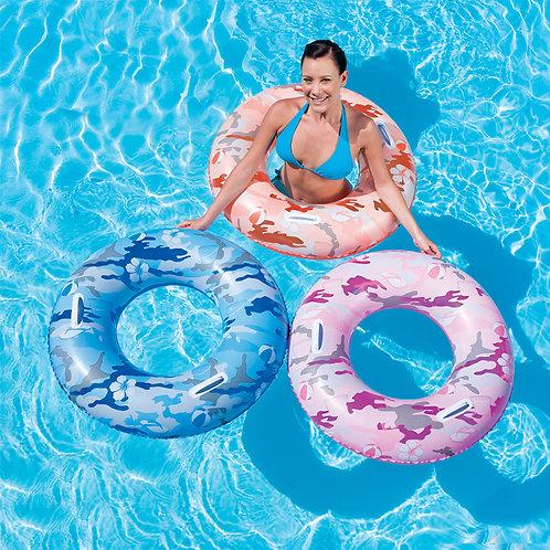 "36078B 36"" Dolphin Swim Tube"