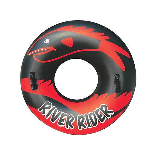 "36068B 40"" River Rider"