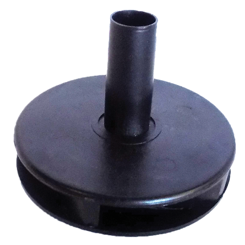 12730-Impeller Replacement Impeller for 12728