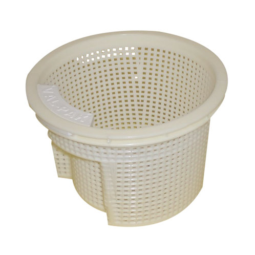 V22-110 U3 Skimmer Basket (28/Box)