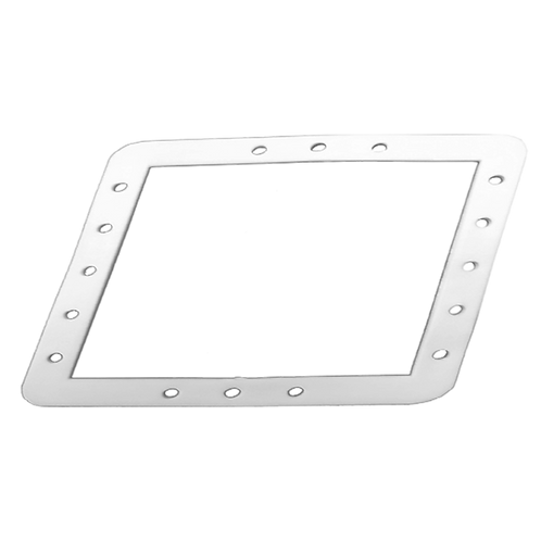 11009 Double Layer Standard Gasket