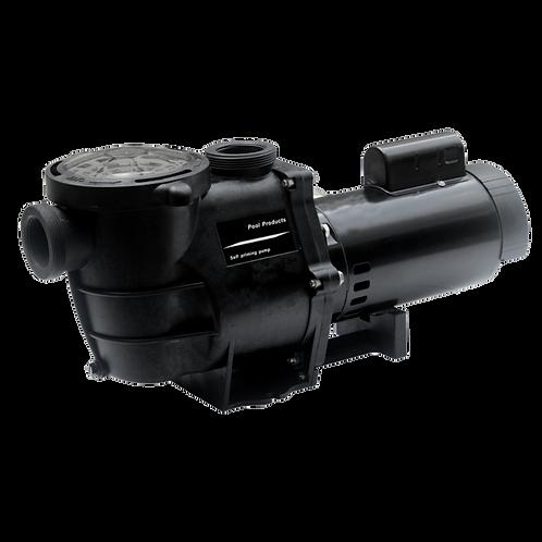 12785 56 Frame Single Speed 230/115V 1.0 HP Pump S.F.:1.65