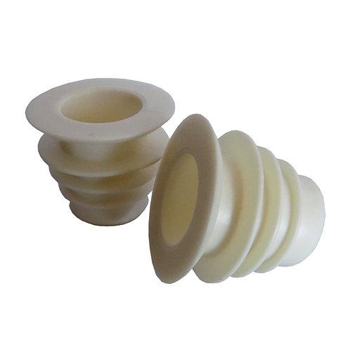11250-S250H 2' Hose Cone