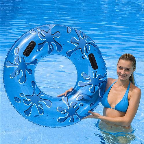 "36053 42"" Splash Swim Tube"