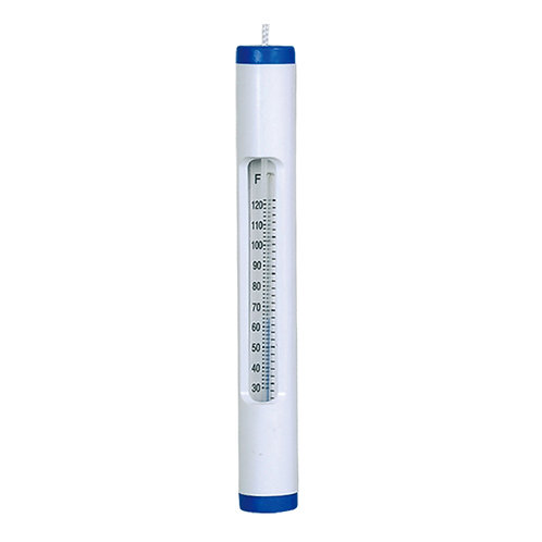 11082 Deluxe Thermometer