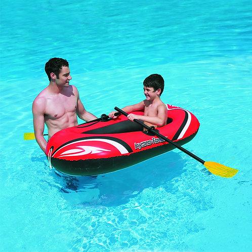 "61078B 61""x38"" Hydro-Force Raft Set"